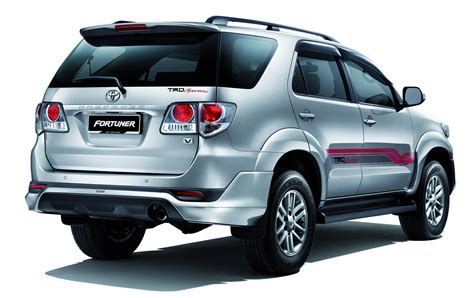 new uing toyota cars in india new model toyota fortuner 2016 pics launch in india
