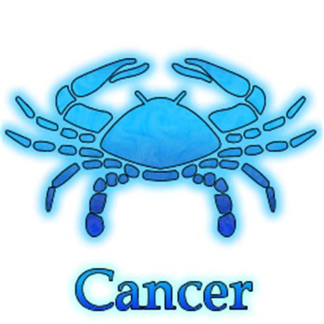 cncer horscopo de hoy gratis prediccionesymascom hor 243 scopo cancer