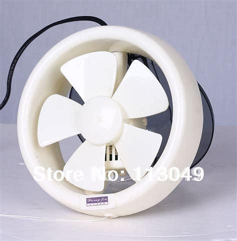 buy kitchen exhaust fan kitchen wall fan afreakatheart