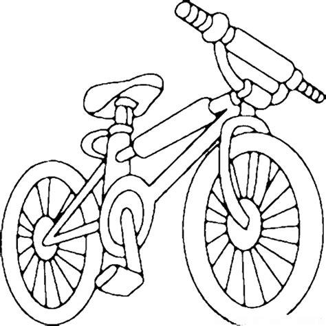 bicycle coloring pages preschool זהירות בדרכים צביעה צביעה בטיחות בדרכים זה quot ב