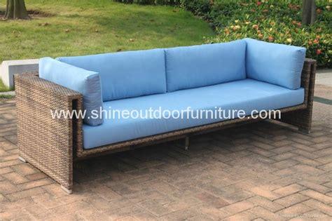 diwan sofa set leisure diwan sofa set c834 shine china manufacturer