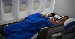Comfort In Halifax Air Tahiti Nui Flights Flight Centre