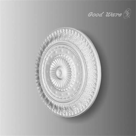 Ceiling Medallions For Sale by Polyurethane Architectural Ceiling Medallions For Sale