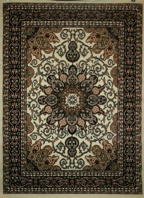 Inexpensive Area Rugs Inexpensive Area Rugs 8x10 Inexpensive Rugs