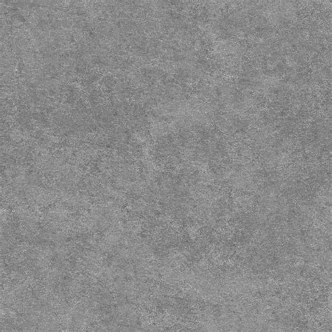 seamless pattern sted concrete best 25 concrete floor texture ideas on pinterest