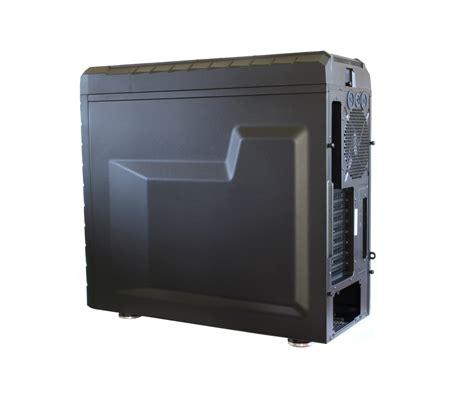 Cooler Master Haf Xm next inpact cooler master haf xm la nouvelle r 233 f 233 rence