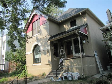 home value home value restoration denver