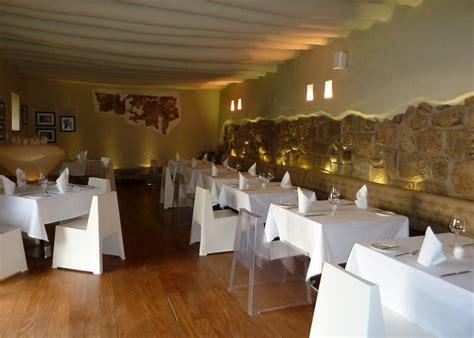 casa cartagena casa cartagena hotels in cuzco audley travel