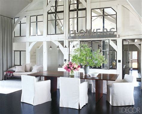 celebrity homes decor meg ryan at home inside her martha s vineyard beach house