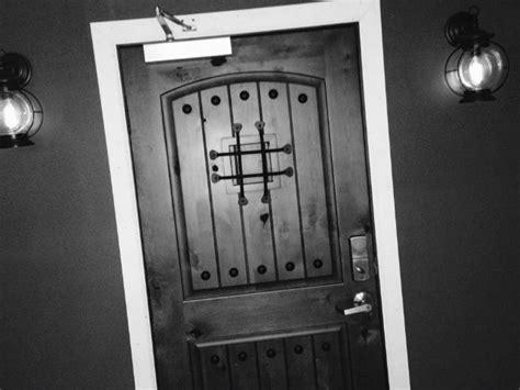 rooms to go winston salem nc triad escape room winston salem nc