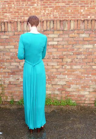 Hq 13108 Bow Geometric Dress belated birthday dress catherine daze s