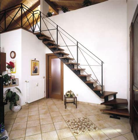 scale in ferro per interni prezzi richiedi informazioni