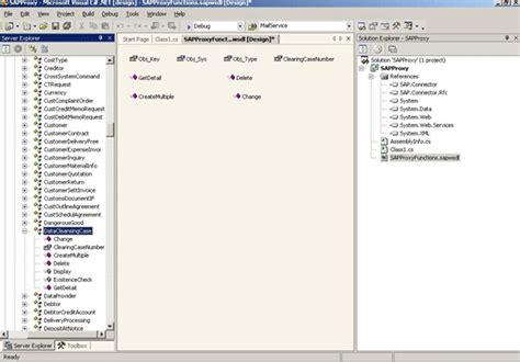 layout model dll download vb net declare function lib dll