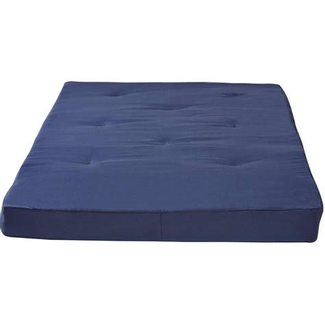 cheapest futon inspirations cheap futon mattress for comfortable mid