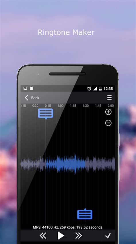 Play Store Mp3 Mp3 Player Android Apps On Play