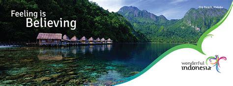 design wonderfull indonesia wonderful indonesia support caign twibbon