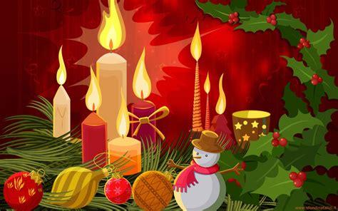 sfondi candele sfondo natalizio sfondo natalizio candele