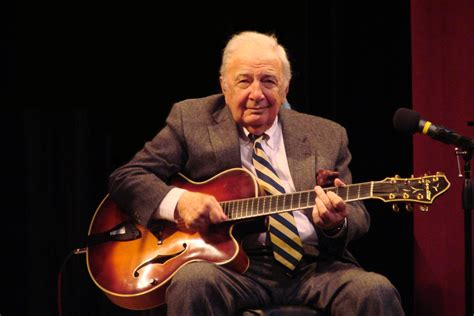 jazz guitar biography bucky pizzarelli biography videos on veojam