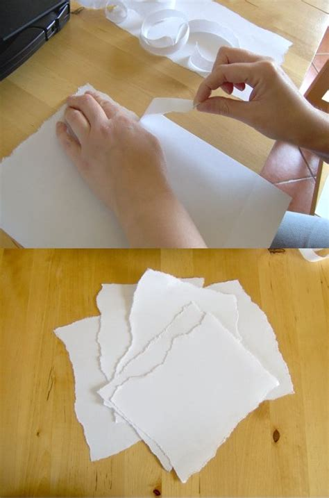 Stuff Out Of Paper - things to make and do a treasure map or a journal
