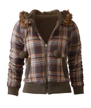 Куртки зимни коротки цены и фото