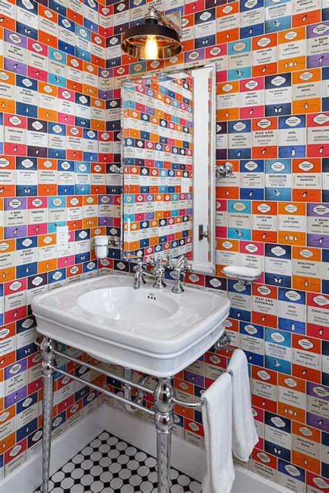 Pottery Barn Kids Bedroom Ideas thanksgiving decorating ideas interior design ideas home