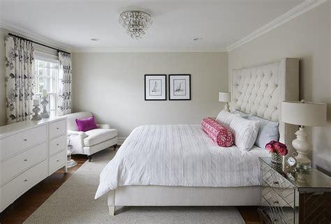 benjamin linen white benjamin linen white bedroom designs
