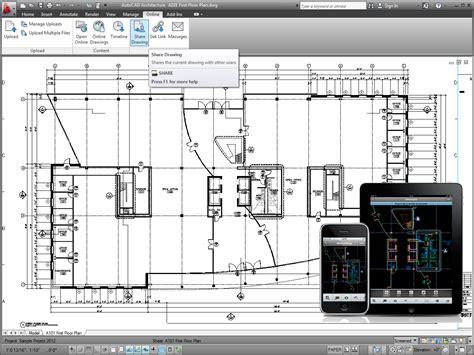 nowy layout autocad cadsoft autodesk autocad architecture