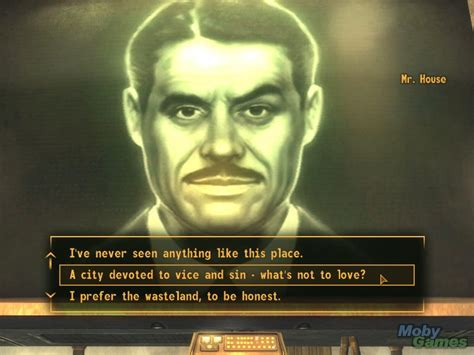 mr house 1000 images about fallout new vegas on pinterest fallout new vegas vegas strip and