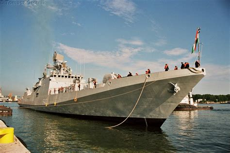 Lv Hobo Set 6 In 11356 india to buy 3 more talwar class frigates from russia