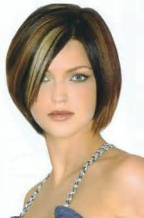 bob haircut for very short bob haircuts 2012 short hairstyles 2016