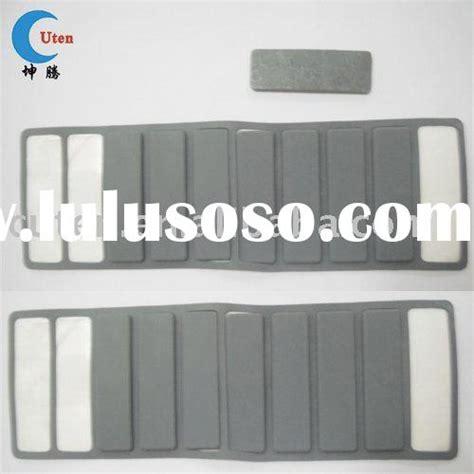 1 foot silicone mat clear silicone mat clear silicone mat manufacturers in