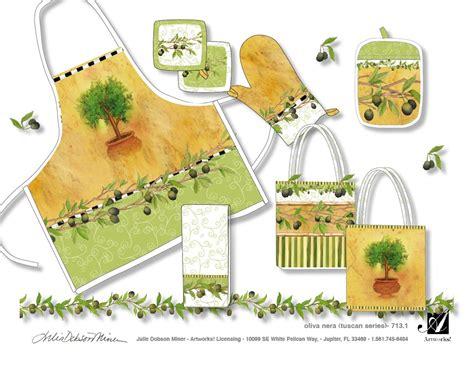 bon appetit kitchen collection 100 bon appetit kitchen collection 12 best bon app礬