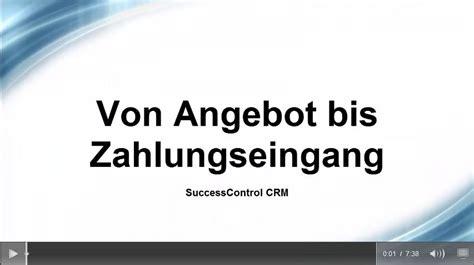 Rechnung Schweiz Verbuchen Rechnung Schreiben Schnell Und Einfach F 252 R Ms Office Anwendercrm Software Genial Einfach