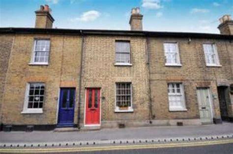 3 bedroom house for sale in bexley 3 bedroom terraced house for sale in north cray road bexley da5