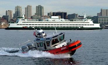 uscg definition what is - Guard Boat Definition