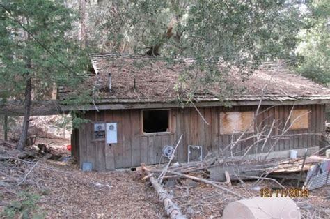 palomar mountain california reo homes foreclosures in