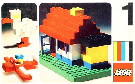 i set universal building set brickset lego set guide and database