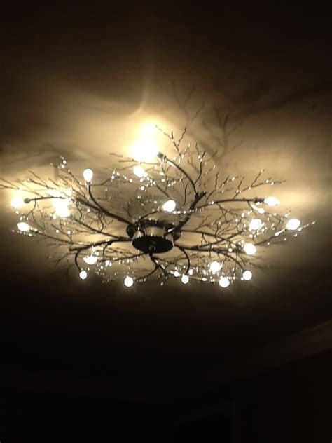 my bedroom light possini branch 30 1 2 quot wide ceiling