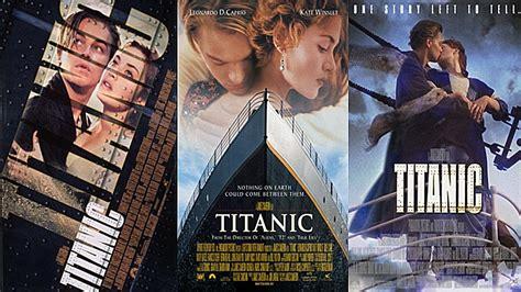 film titanic you tobe titanic movie posters youtube