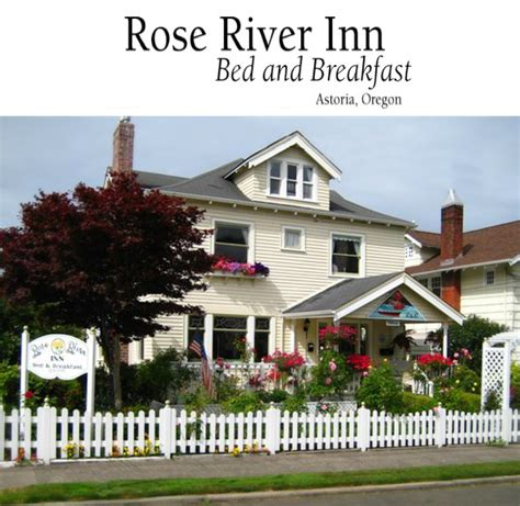 Astoria Oregon Bed And Breakfast oregon coast bed and breakfast astoria oregon bed and