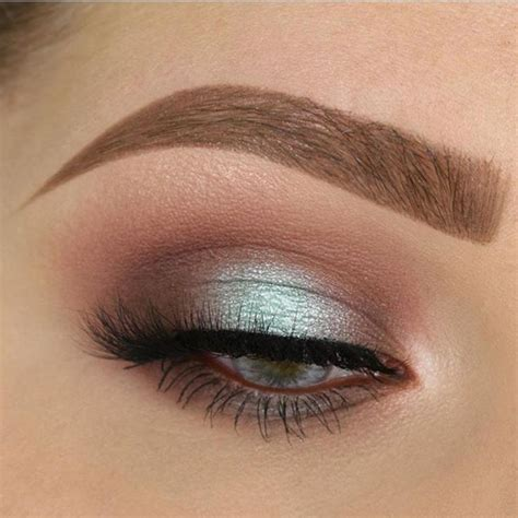 Diskon Eyeshadow Channel 05 1000 images about makeup on eye liner makeup and liquid lipstick