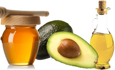diy avocado mask 5 best hair mask for hair easy diy