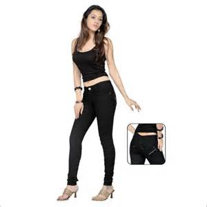fancy jeans top fancy jeans top exporter manufacturer