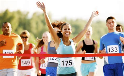 Run Run why new years resolutions are worth my time cus