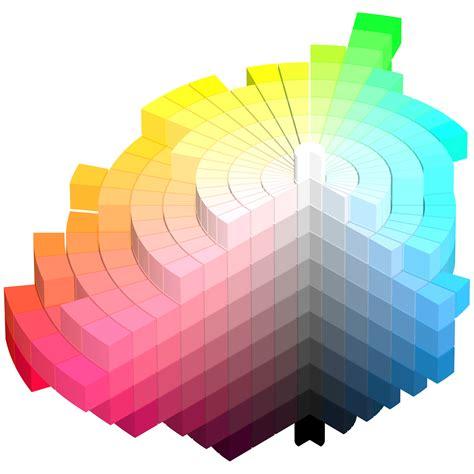 munsell color system munsell color system has five principal hues yellow