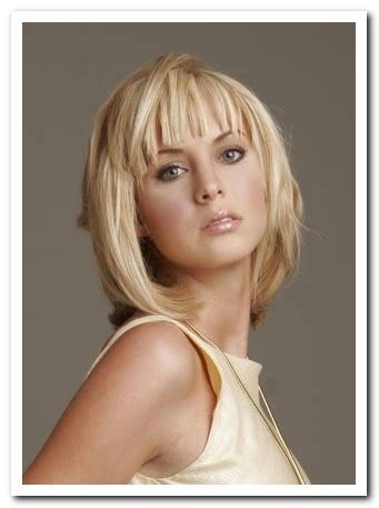 jamison shaw haircuts for layered bobs 49 best images about hairstyles i like on pinterest