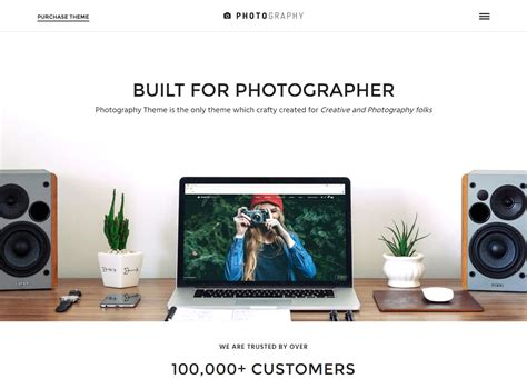 best themeforest themes themeforest top 50 most popular themes