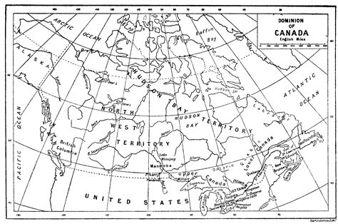 canadian map black and white black and white map canada pictures to pin on