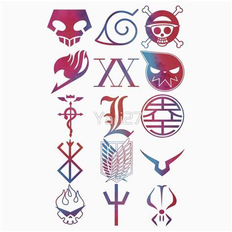 Hoodie L Logo Deathnote Lve 1 anime logos unisex t shirt a t shirt of logo anime