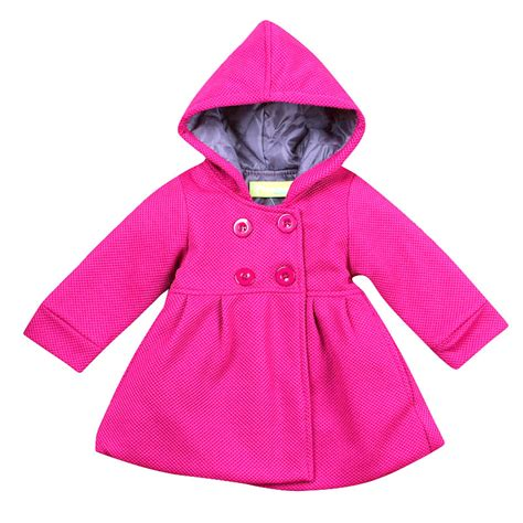 kids coats jackets for boys girls macys 2017 fashion baby girl boys coat warm winter children